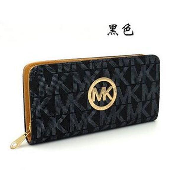 womens luxury designer bag handbags 2020 luxury handbags purses saddle bag keychain bag wallet designer luxury handbags purses b1 (537349898) photo