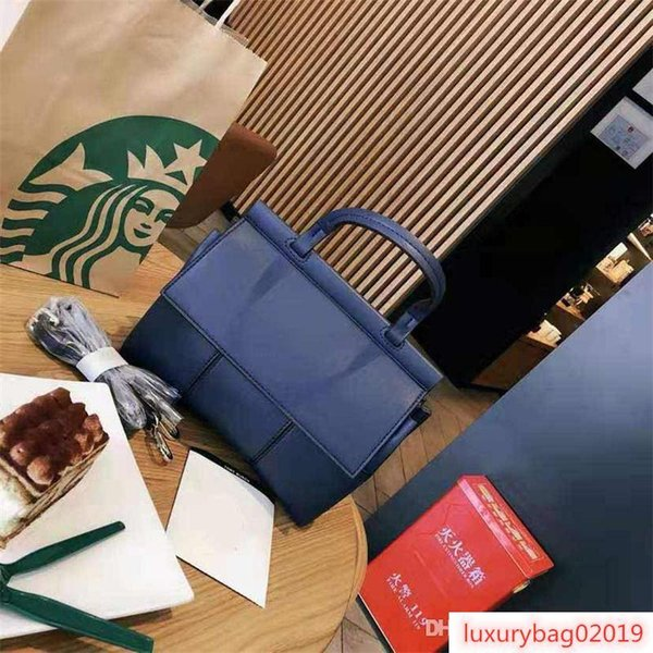 designer handbags large capacity women designer bags fashion totes purse bag t bucket purse ladies handbags (514294426) photo