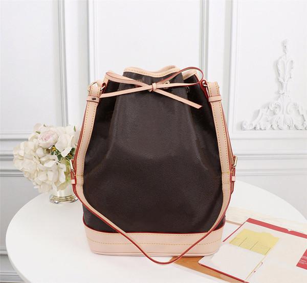 petit noe nm handbags bucket purses women fashion shoulder crossbody purses l flower pattern ladies bag (548331451) photo