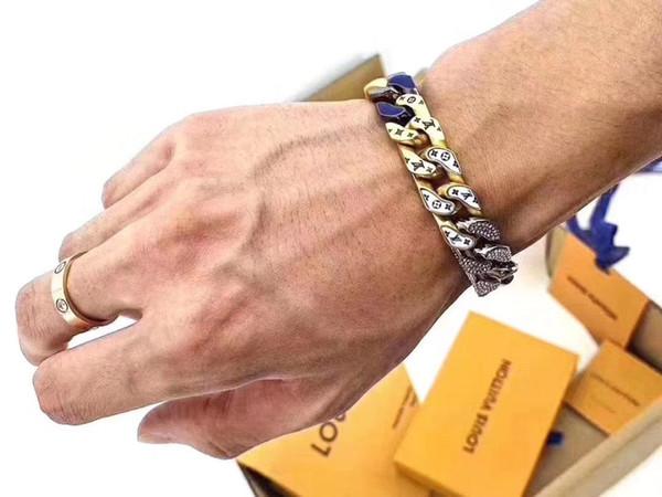 brand_new_mode_hommes_bijoux_inoxydable_luxe_bracelets_en_acier_bracelets_de_bracelets_pour_homme_avec_boîte-cadeau