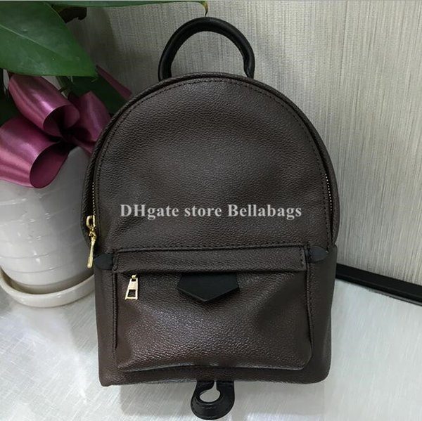 women purse backpack wholesale discount cosmetic bags handbag serial number new fashion brand designer (455273724) photo