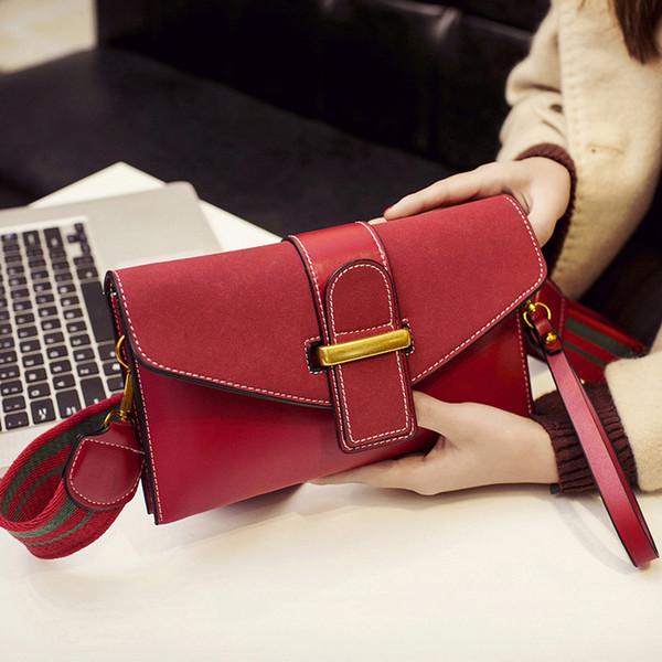 new ladies handbag purses (505257524) photo