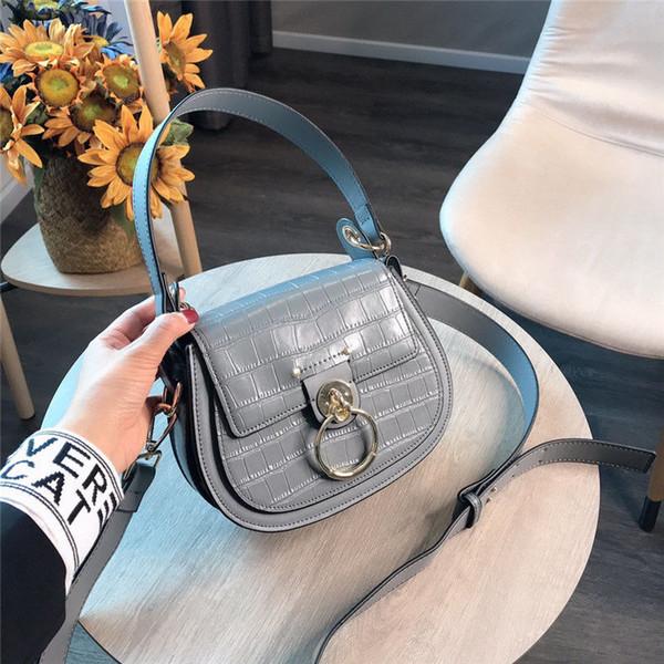 designer handbags designer luxury handbags purses woman luxury designer fashion bags famous handbags shoulder bags (497485663) photo