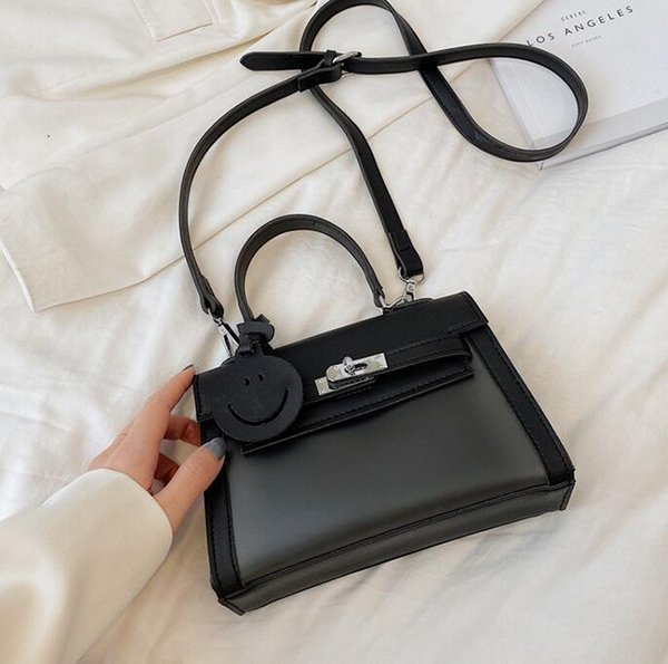 designer luxury handbags purses designer women shoulder bags wholesale crossbody mini girl bag hasp totes (541714876) photo