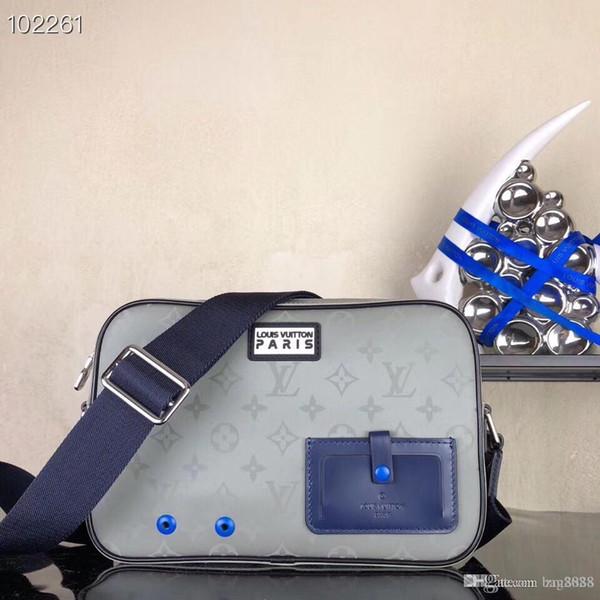 Женская сумка на одно плечо, кожаная продукция, большая емкость, дизайнерская сумка, модный и щедрый номер 3
