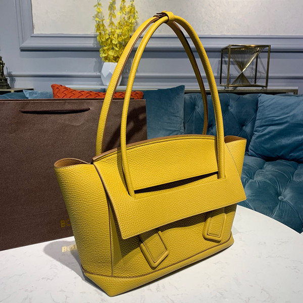2019 brand fashion luxury designer bags designer luxury handbags purses handbag designer handbags leather weave weaving handmade style bag (512781681) photo