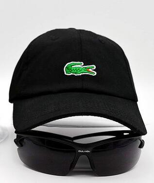 Новая мода Марка открытый Snapback шапки Strapback бейсболка открытый спорт дизайнер хип- фото