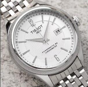 2019 Новый 1853 стильный кварцевые часы мужские часы черный автоматическая дата часы фото