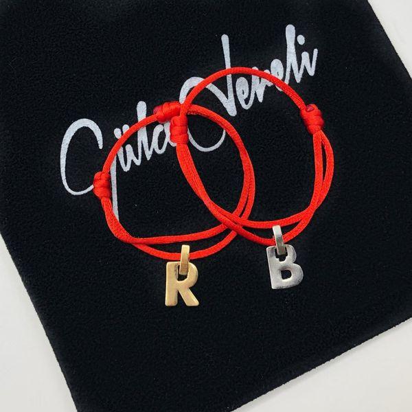gulce_dereli,_couple_bracelets,_love_bracelets,_charm_red_bracelet,_charm_gift_box,_gold_silver_plated