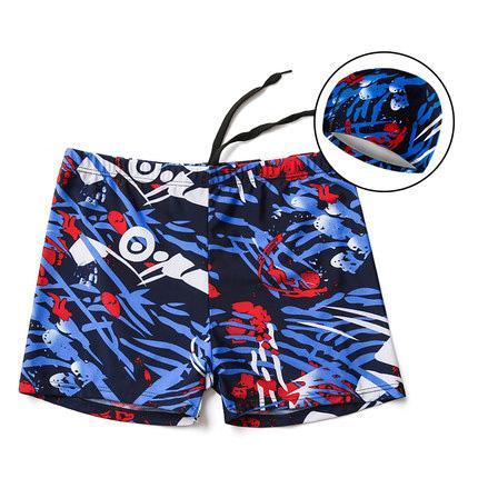 swimming_trunks_for_men_swimsuits_men's_swimming_boxer_shorts_sports_suit_surf_board_trunks_beach_swim_suit_summer_swim