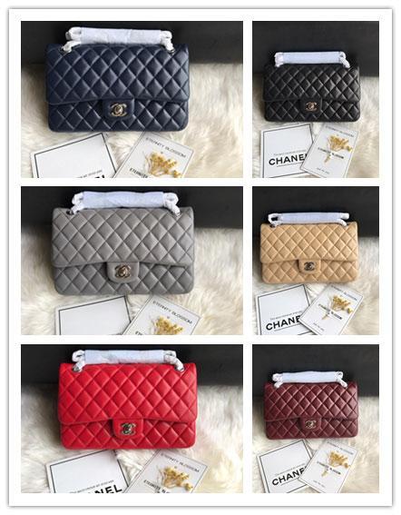 2020 new handmade rhinestone crystal embellished straw bag small straw bucket bags lady travel purses and handbags (536482068) photo
