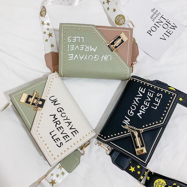 wallet designer handbags designer luxury handbags purses luxury clutch designer bags tote leather handbags shoulder bag (540169486) photo