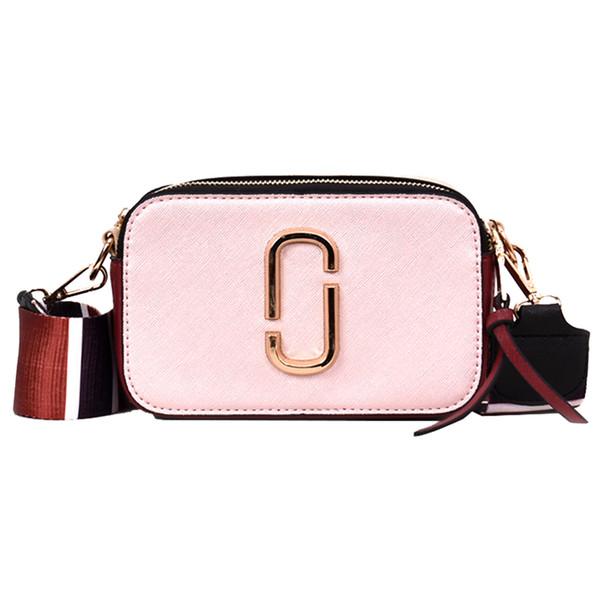 designer luxury handbags purses summer small beach bag girl woman luxury handbags women designer sweet style camera shoulder bolsa feminina2 (502115307) photo