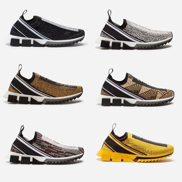 Sapatosocasionais beatshoes