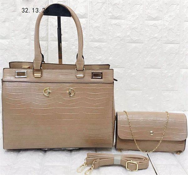 fashion brand designer handbags large capacity designer purse bags fashion totes ladies designer purse bag #hhn3 (534165493) photo
