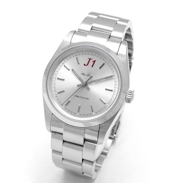 Световой 36 мм белый циферблат без даты воздуха мужские часы автоматический индек фото