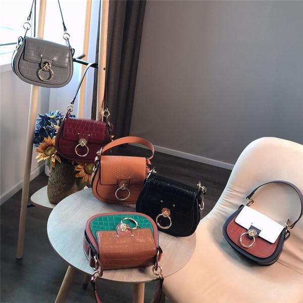 designer handbags designer luxury handbags purses woman luxury designer fashion bags famous popular handbags shoulder bags (497485938) photo