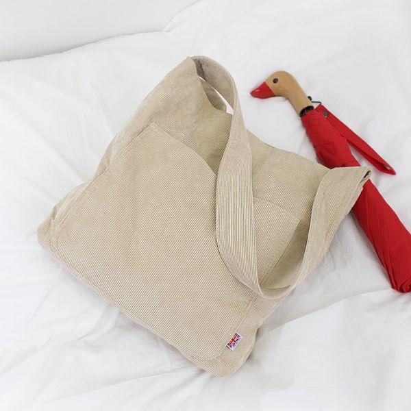 shoulder bag canvas messenger bag fashion shopping purses and handbags (527487100) photo