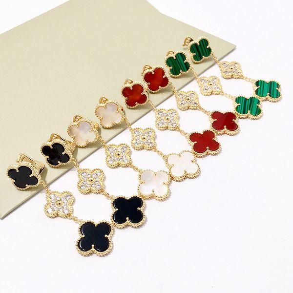 Encanto amazingjewelrystore