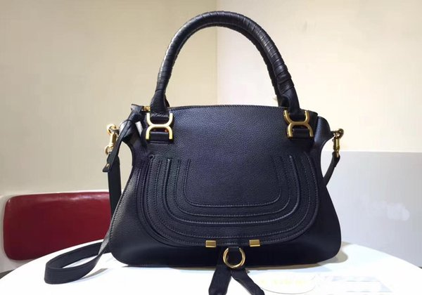 Dhl factory direct ale women bag imported genuine leather fa hion tyle handbag de igner women bag with long trap
