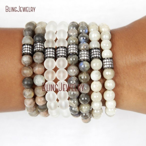 trendy_accessories_boho_bracelets_natural_gemstone_beaded_bracelets_for_women_gifts_for_her_natural_stone_bm24145