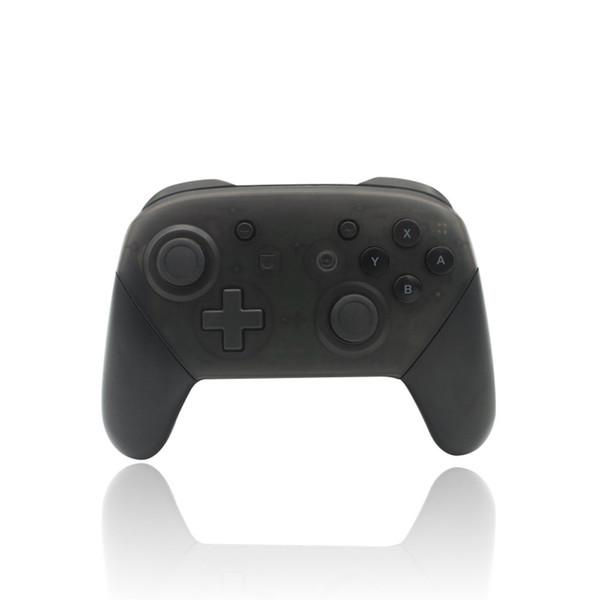 Беспроводной Bluetooth Game Pad Контроллер Джойстик Джойстик Пульт Дистанционного Управ фото