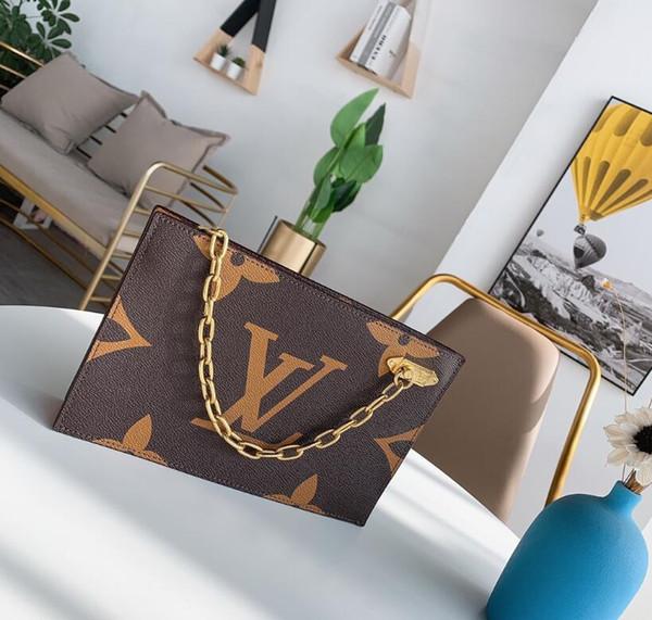 Designe сумки женские сумки Дизайн роскошные сумки кожаные сумки кошелек мешок плеча Tote сцепления Женщины большой рюкзак Samll сумки фото