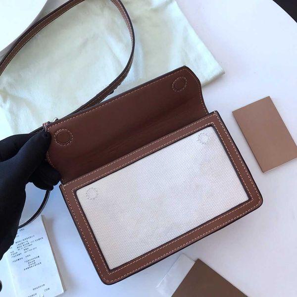 best sales luxusdesigner klassische frauen-beutel-echtes leder modedesigner luxus umhängetaschen schulter messenger bag designer purse (503500147) photo
