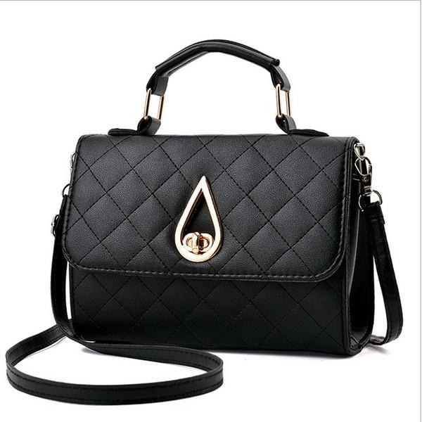 limit 100 new women bags purse shoulder handbag tote messenger hobo satchel bag cross body (520175350) photo