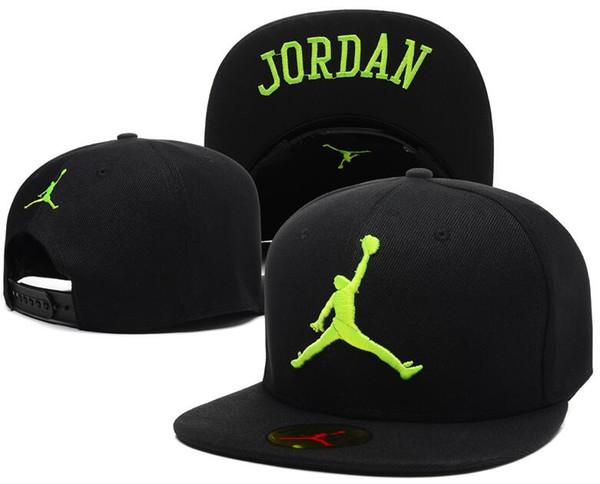 Бесплатная доставка Мужчины Женщины Баскетбол Snapback шляпа Чикаго бейсбол Snapbacks Шл фото