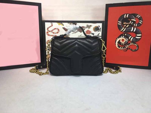 designer luxury handbag purse great good quality women fashion totes heart back style designer ladies purse bag (507292969) photo