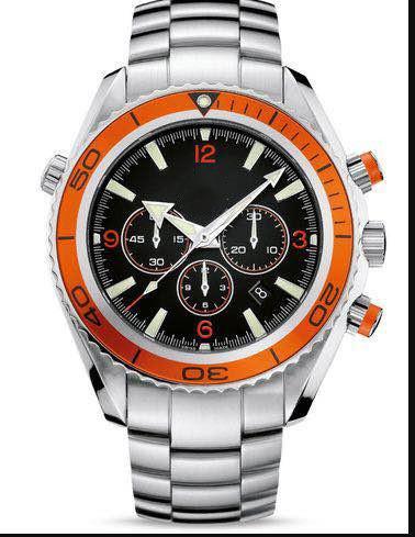 Relógios depulso loveldh фото