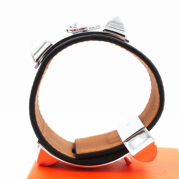 top_qualité_bracelets_punk_lisse_large_en_cuir_véritable_bracelets_bracelets_pour_les_femmes_des_hommes_bracelet_bijoux_déclaration