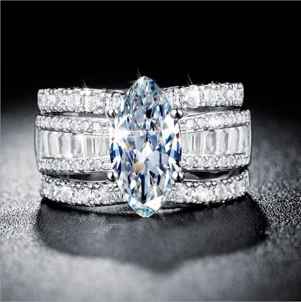 Três anéis de pedra bideya