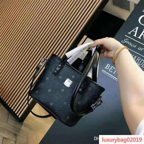 designer luxury handbag purse m pattern women designer handbags rabbit purse bag fashion totes designer purse bag (512354823) photo