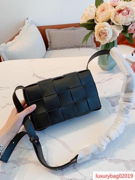 designer luxury handbag purse women shoulder crossbody designer bags weaving style designer purse bag (514294332) photo