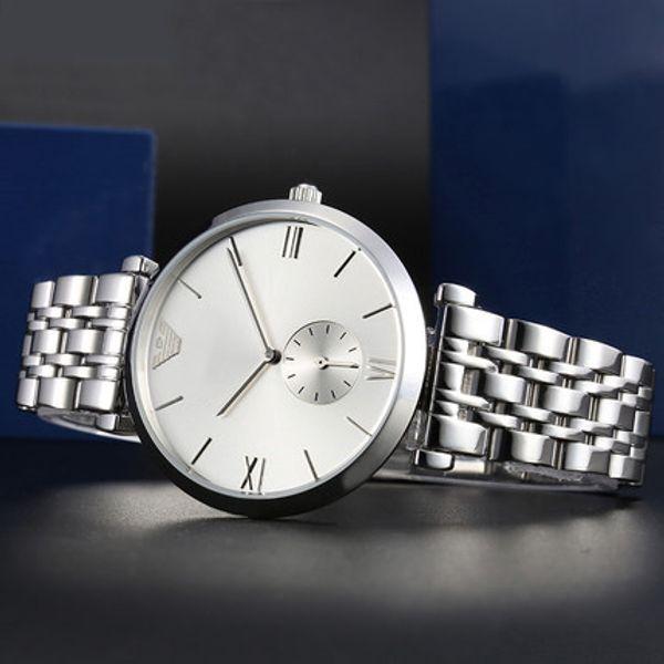 Relógios depulso bondleewatch