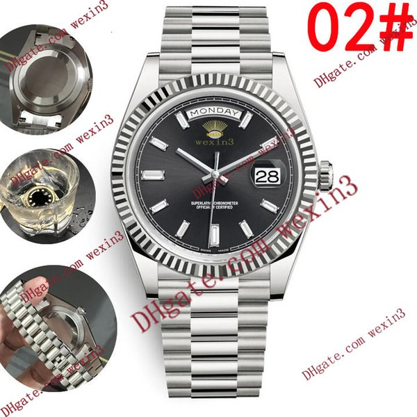 Relógios depulso wexin3 фото