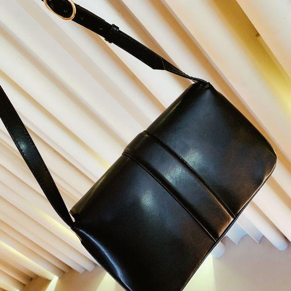 designer luxury handbags purses women chain bag leather designer luxury handbags purses womens handbag 25*15 cm (497634766) photo
