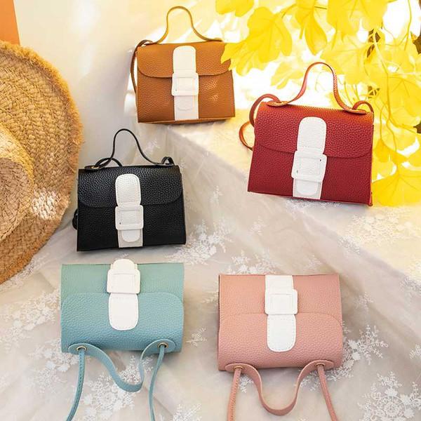 mode damenhandtasche schultertasche messenger hobo bag satchel purse tote (527907499) photo