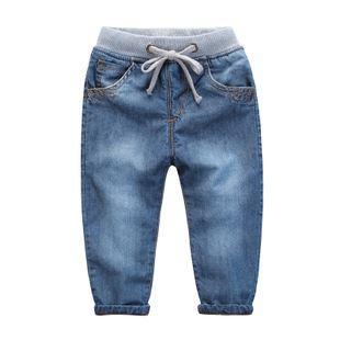 Eva Store children Jeans 2018
