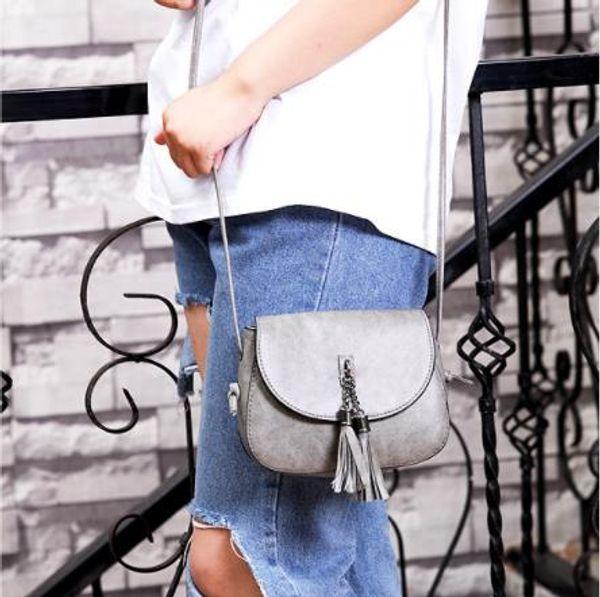 handle bag - crossbody bags for women handle mini satchel purse (520523140) photo