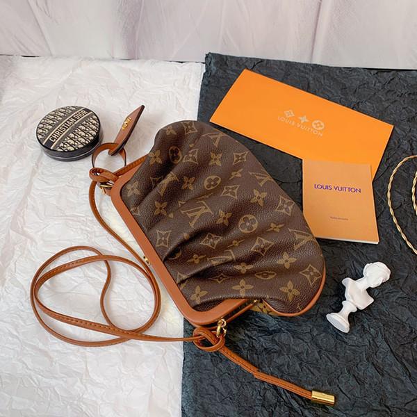 designer luxury handbags purses luxury handbags bags shoulder bags crossbody bag handbags women bag (530534430) photo