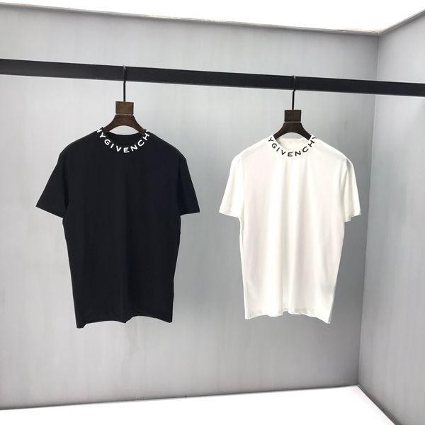 Free shipping New Fashion Sweatshirts Women Men's hooded jacket Students casual fleece tops clothes Unisex Hoodies coat T-Shirts x7