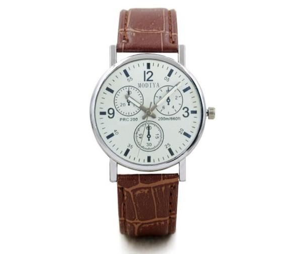 Роскошные мужские Дизайнерские часы кожаные Tourbillon Часы Автоматические Мужские н фото