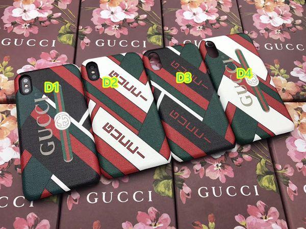 Роскошный телефон чехол для Iphone 11 телефон чехол для Iphone бренд дизайнер телефон че фото