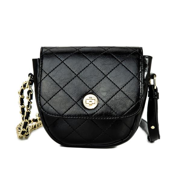 fashion mini chain messenger coin purse (546482262) photo