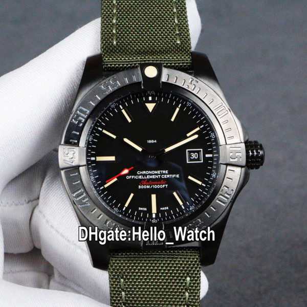 Relógios depulso hello_watch фото