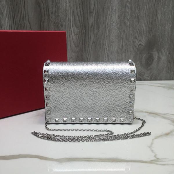 designer handbags designer luxury handbags purses woman luxury designer fashion bags genuine leather handbags shoulder bags (494354620) photo