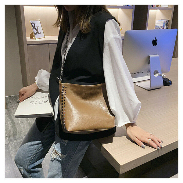 women tote bag for women leather bags handbag shoulder hobo purse messenger handbags (522886583) photo